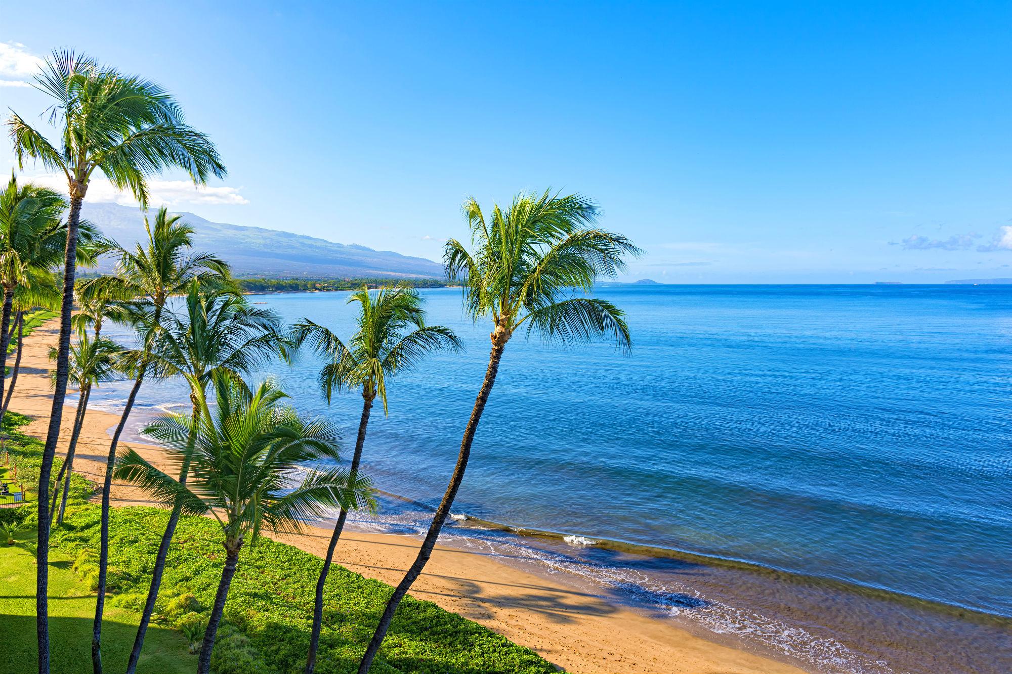 Christian Couples Getaway In Maui Hawaii Love Song Getaway 2019